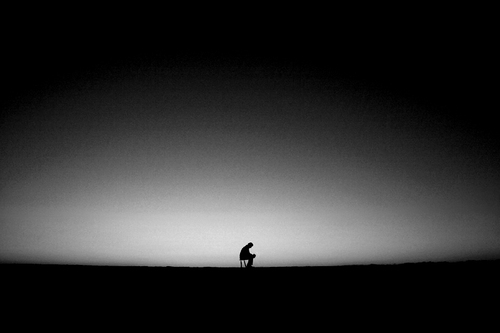 hastings-was-alone