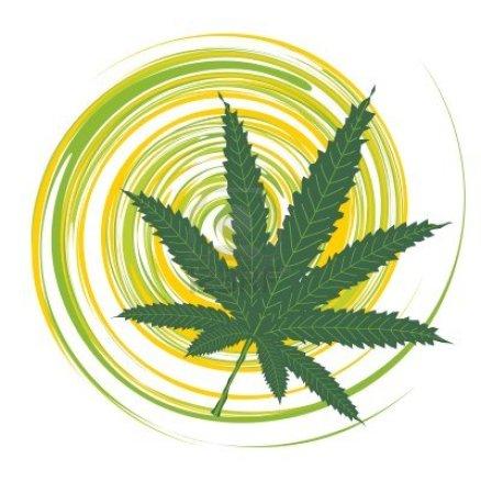 cannabis-leaf-420
