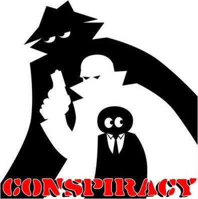 michael-hastings-conspiracy-theories