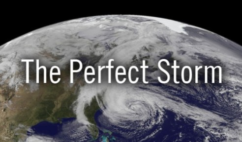 michael-hastings-The-Perfect-Storm