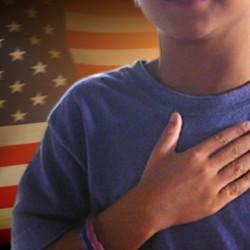 indoctrination-Pledge-of-Allegiance