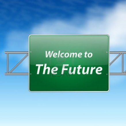 2027-welcome-to-the-future
