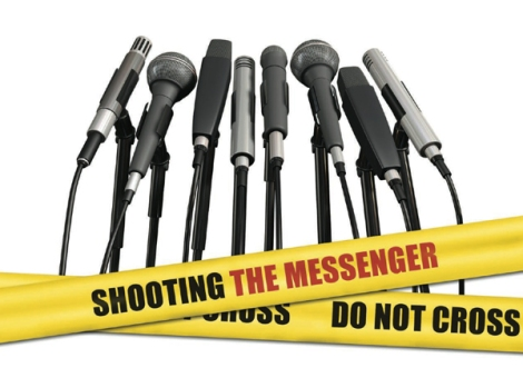 whistleblower-shooting-the-messenger
