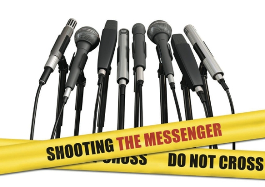 whistleblower-shooting-the-messenger