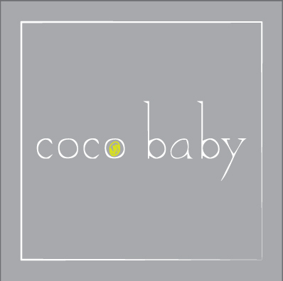 coco-baby