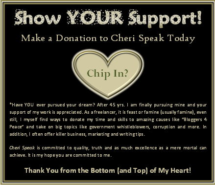 donate-lg.png