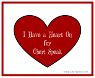 heart-on-cheri-speak