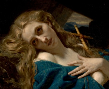mary-magdalene-in-the-cave