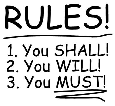 blog-challenge-rules