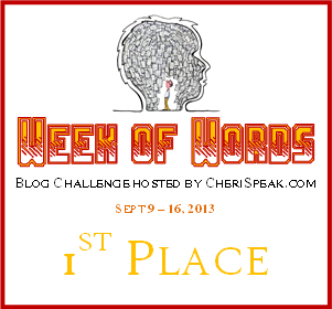 cheri-speak-blog-challenge