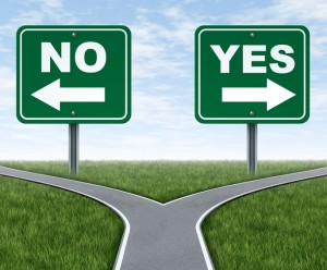 yes-no-choices-regrets