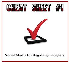 blogging-social-media-cheat-sheet