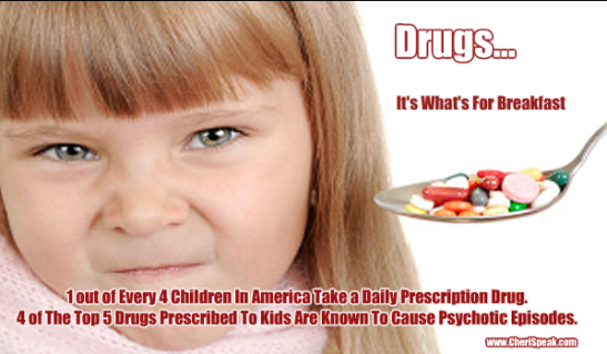 kids-on-drugs-cheri-speak
