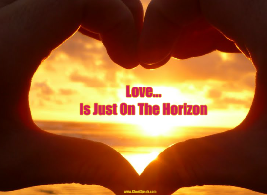 love-on-the-horizon-cheri-speak