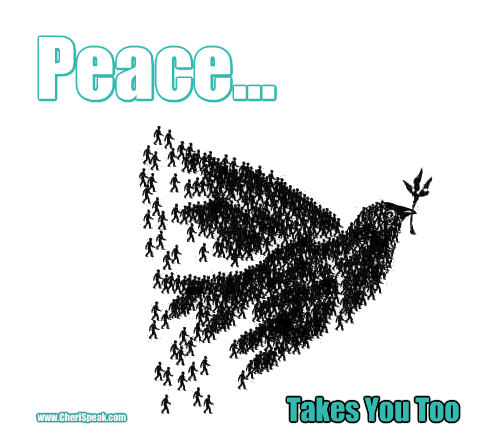 peace-takes-you-cheri-speak