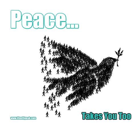 peace-takes-you-cheri-speak