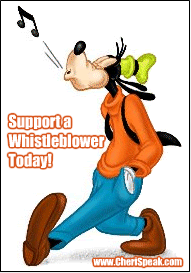 support-whistleblowers-cheri-speak
