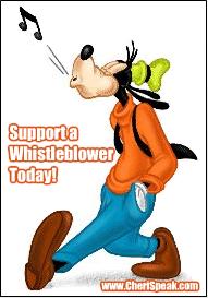support-whistleblowers-cheri-speak