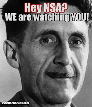 we-are-watching-you-nsa-orwell-cheri-speak