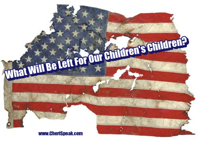 what-will-be-left-for-children-cheri-speak