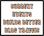 current-events-blog-traffic