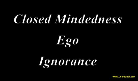 ego-ignorance-is-evil