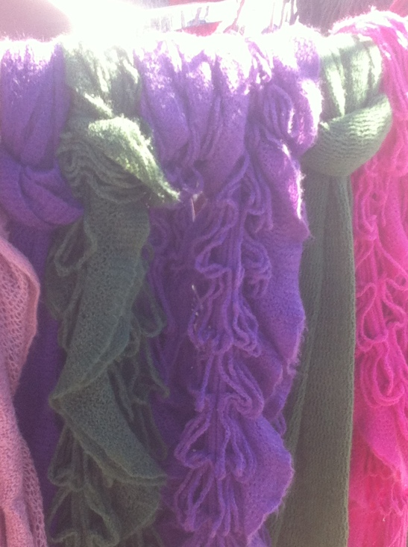 bad-scarf-design