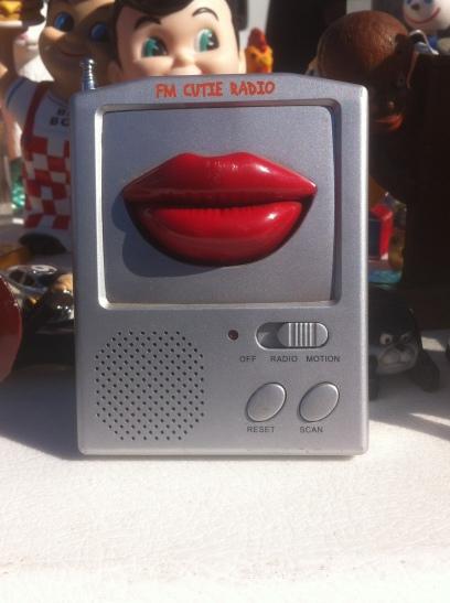 hot-lips-radio
