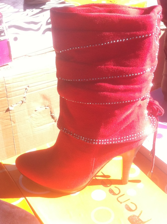 cute-red-boots