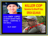 killer-cop-andy-lopez