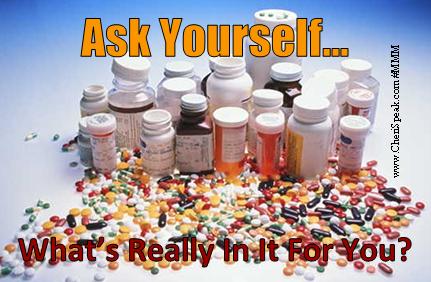 prescription-drugs-are-killing-you