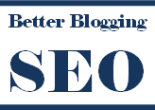better-blogging-seo