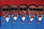 blind-boys-of-alabama-portland-kink-fm