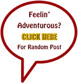 get-random-post