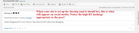 edit-wordpress-post-sharing-hashtags-seo