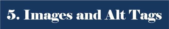 edit-wordpress-title-url-content-alt-tags