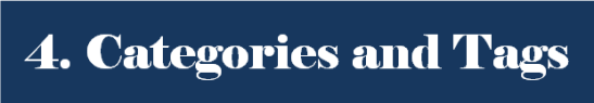 edit-wordpress-title-url-content-tags