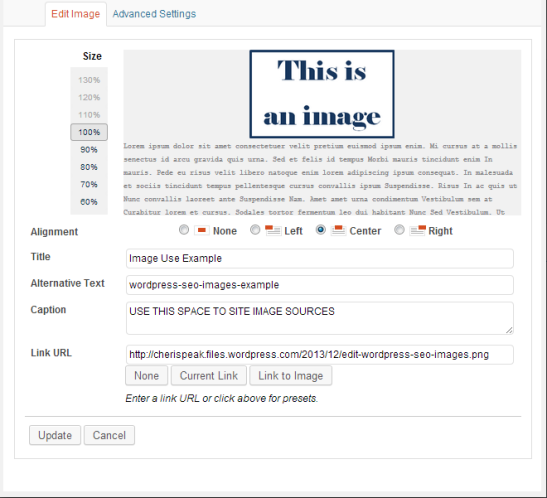 editing-wordpress-seo-images