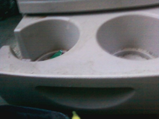 face-it-friday-car-cup-holders
