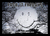FACE-IT-FRIDAYS-BLOG-SERIES