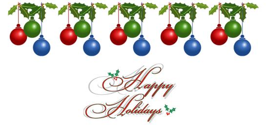 happy-holidays-cheri-speak