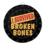 i-survived-broken-bones-darts-insults-etiquette-behavior-rudeness