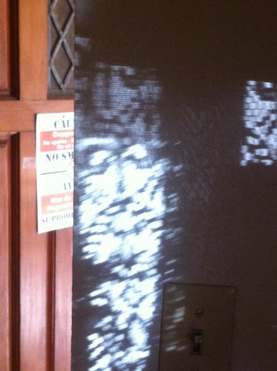 face-it-friday-front-door