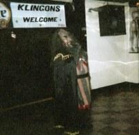 KLINGON-KARAOKE-3