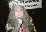 klingon-karaoke-portland-cheri-roberts