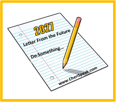LETTER-FROM-THE-FUTURE-2027-BLOG-SERIES