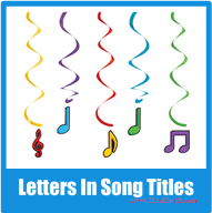 LETTERS-IN-SONG-TITLES-BLOG-SERIES