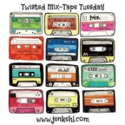 twisted-tuesdays-mixtape-jenkehl