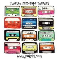 twisted-tuesdays-mix-tape