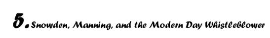number-5-top-ten-edward-snowden-bradley-chelsea-manning-whistleblower-mark-zaid